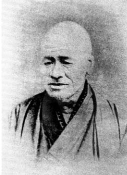 ふるさと横須賀 第6章 栗本 鋤雲...